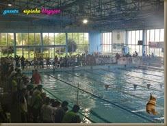 Blog005-2015-05-01Gazeta de Espinho
