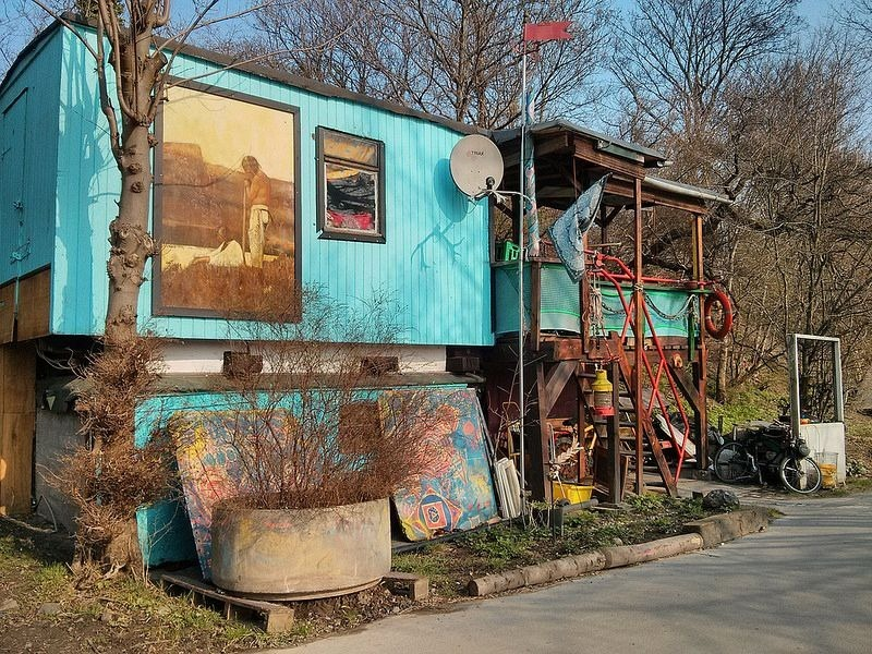 freetown-christiania-4