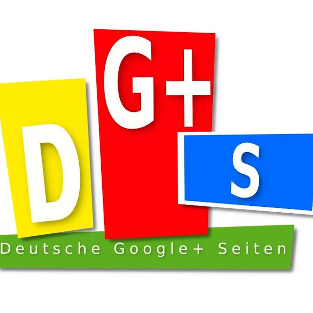 Rezepte/Kochen/Trinken - Deutsche Google+ Seiten