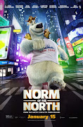 Norm of the North (CAM)