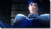 Fate Stay Night - Unlimited Blade Works - 19.mkv_snapshot_06.34_[2015.05.17_18.30.19]