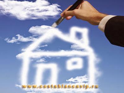 купить недвижимость, CostablancaVIP
