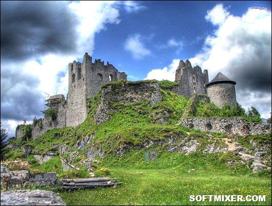 793px-Burg_ehrenberg_HDR2