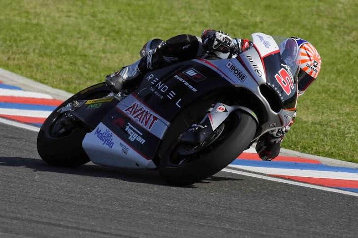 moto2-gara-2015argentina-gpone.jpg