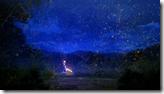 [EA]Fate_Stay_Night_2014_OVA_sunny_day_[1280x720][BDRIP][Hi10p][57D4085F].mkv_snapshot_00.44_[2015.10.26_22.22.39]