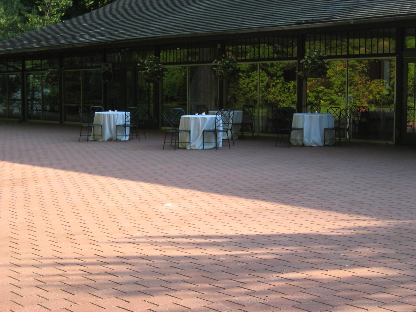 Unique Wedding Invitations for