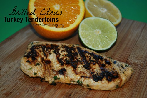 Grilled Citrus Turkey Tenderloins (18)