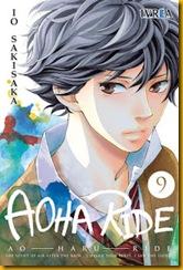 aoharuride_09