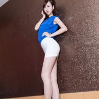[Beautyleg]2014-11-17 No.1053 Sara 0002.jpg