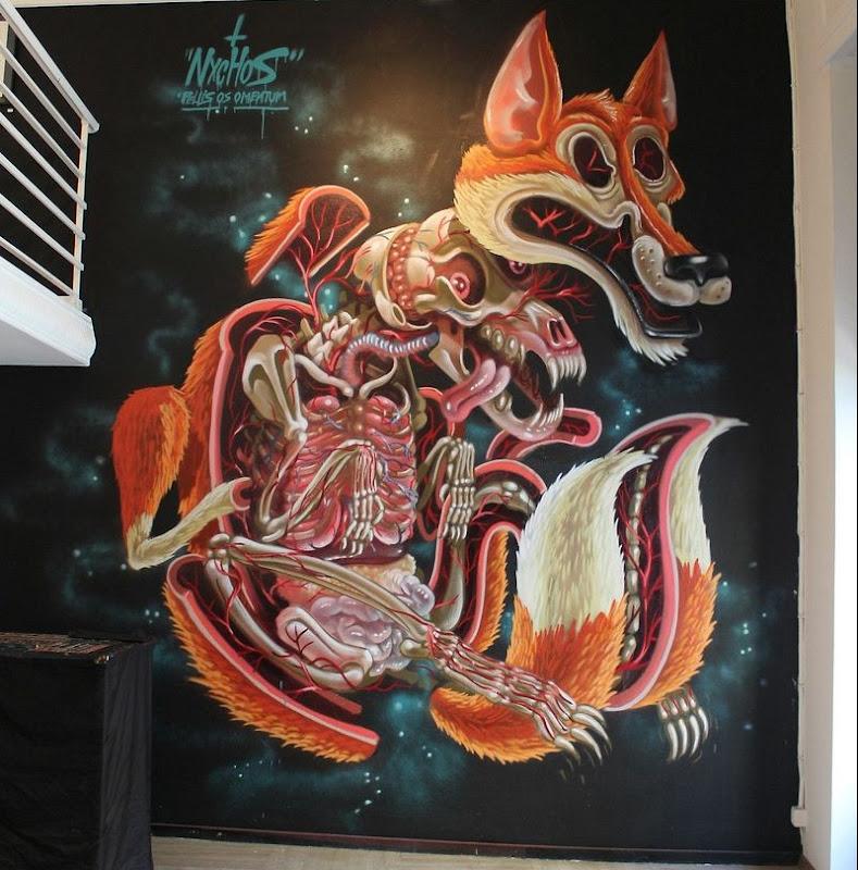 nychos-street-art-12