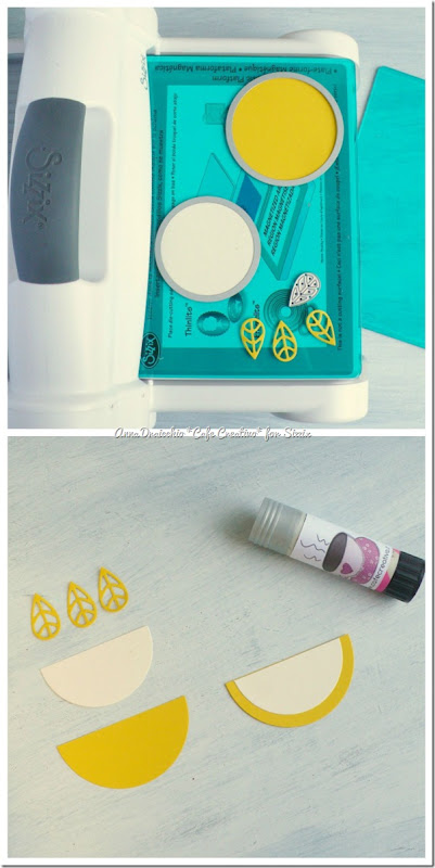 summer party idea-tutorial-sizzix bigshot plus starter kit (4)