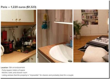 housing-1500-dollars-002