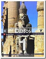 CIENCIAS SOCIALES  ISBN-9788468201320