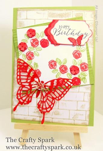 butterflies-thinlits-garden-in-bloom-stampin-up (6)