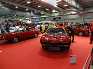 2015.09.26-037 stand Alfa Romeo