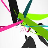 generative1.png