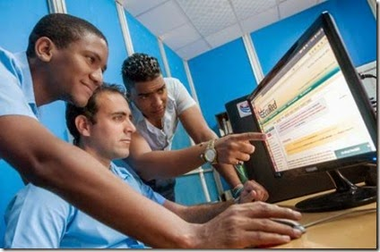 Cuba-preuniversitario-conexion-internet