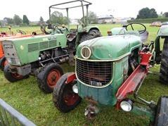 2015.09.13-002-tracteurs_thumb2