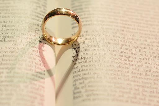 Dec27-Wedding Prep