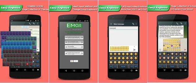 emoji-keyboard[5]