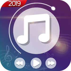 Smart Music Player for Android For PC / Windows 7/8/10 / Mac – Free Download