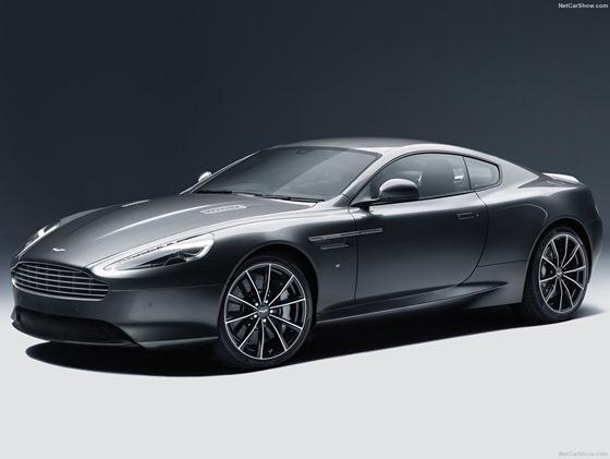 Aston_Martin-DB9_GT_2016_1600x1200_wallpaper_01