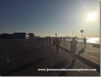 Diva's Half Marathon (27)