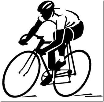 ciclista-clipart
