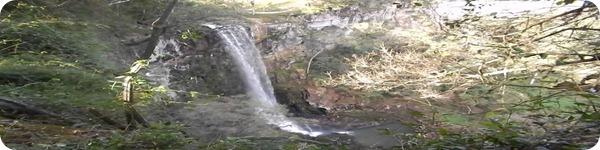 Parque provincial Cañadón de Profundidad3