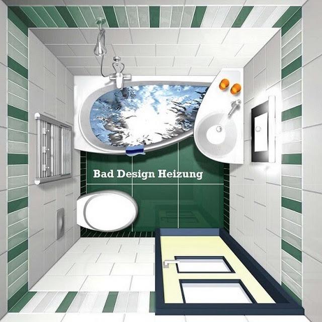 g stebad set mit badewanne und waschtisch google. Black Bedroom Furniture Sets. Home Design Ideas