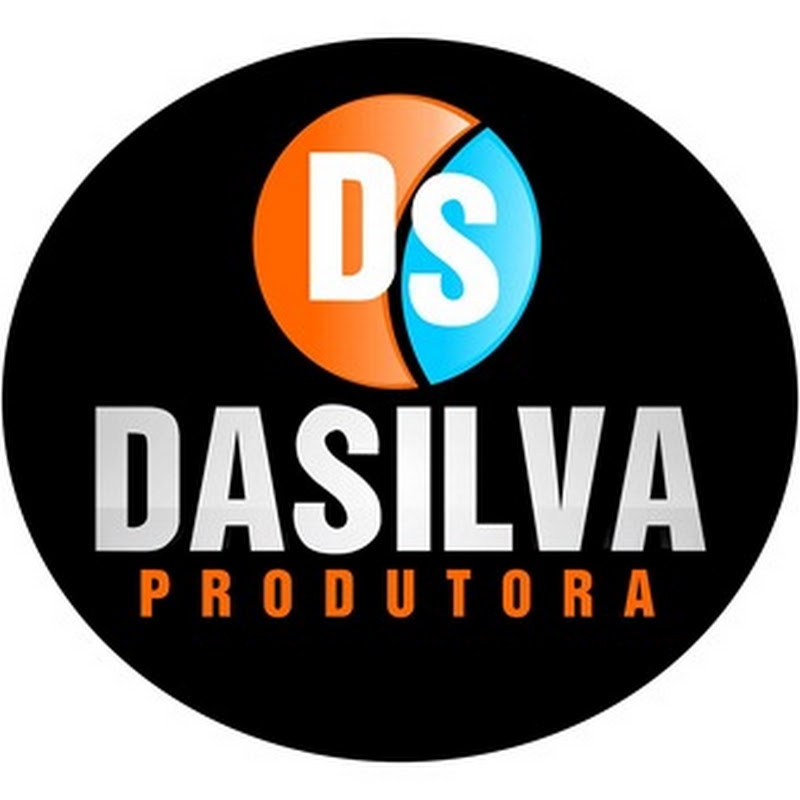 Dasilva–Tracks Soltas (2k15) [Download]
