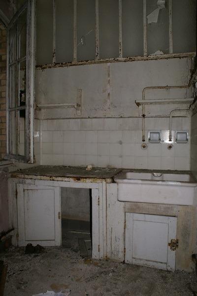 Sanatorio Besancon 054 Dic08