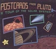 Postcards-from-Pluto