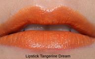 TangerineDreamLipstickMAC2