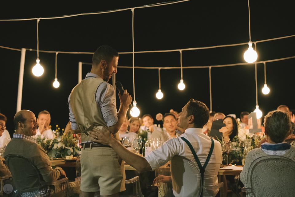 documentary Jean and Djamel wedding Kleinevalleij Wellington South Africa shot by dna photographers 1168.jpg