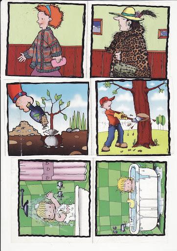 dibujos medio ambiente_0003.jpg