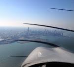 Chicago Skyline Flight - 04042013 - 03