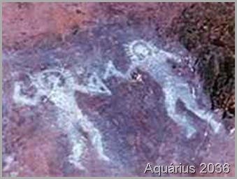 astronautas-antigos-petrogrifos