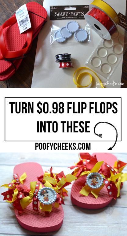 [disney-flip-flops%255B3%255D.png]