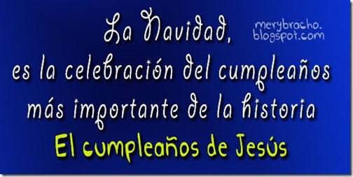 feliz navidad mensajes cristianos (4)