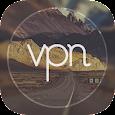 坦途VPN-一键翻墙去国外看新闻、打游戏、听音乐、看视频、搜福利的免费神器