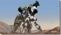 Gundam Orphans - 02 -10
