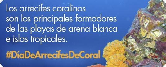 arrecifes_coral
