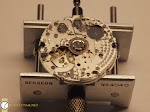 Watchtyme-Jaeger-LeCoultre-Master-Compressor-Cal751_26_02_2016-78.JPG