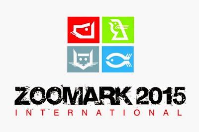 Zoomark 2015