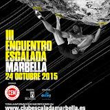 cartel-iii-encuentro-escalada-marbella-2015.jpg