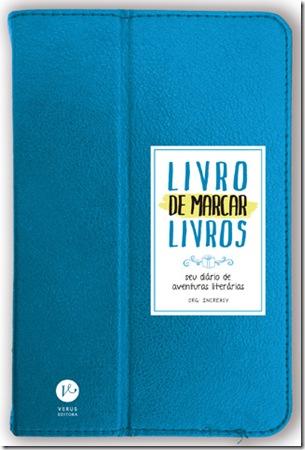Capa Livro de Marcar Livros para Meninos V3 DS