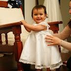 vestido-bautismo-mar-del-plata-buenos-aires-argentina-elena-__MG_0389.jpg