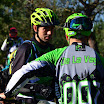 CT Gallego Enduro 2015 (76).jpg
