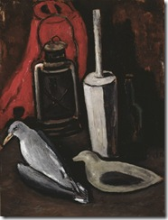 10570_marsden_hartley_maine_coast_still_life_painting_artwork_print
